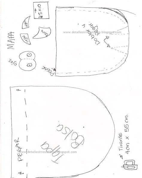 moldes para gelatina de dora la exploradora mochila de dora la exploradora moldes pinterest