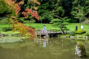 japan garten japanese garden parks seattle gov
