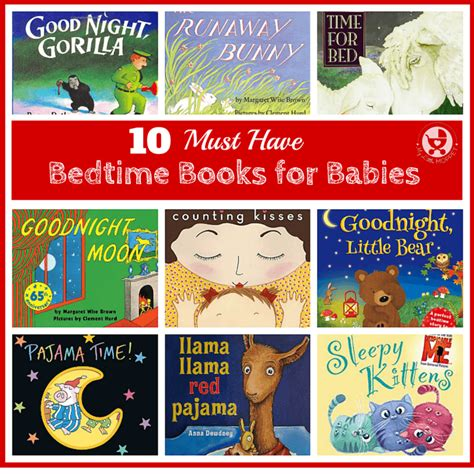 bedtime picture books 10 must bedtime books for babies
