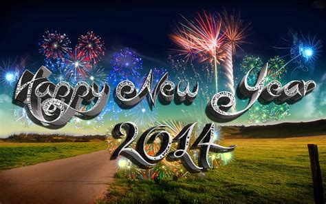 happy new year 2014 wallpaper beautiful wallpapers