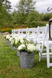 backyard rustic wedding rustic weddings barn wedding in new hshire