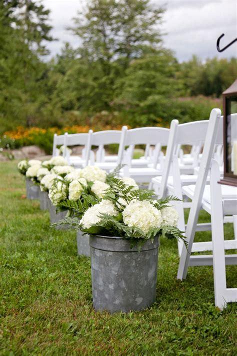 Rustic Weddings   Romantic Barn Wedding in New Hampshire