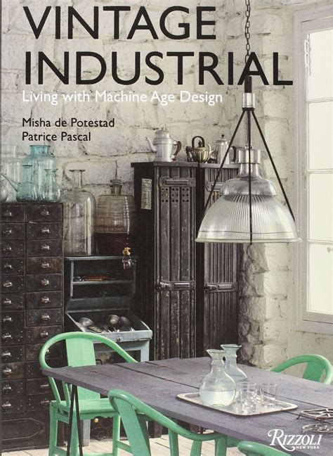 how to wear vintage for vintage industrial style how to create an industrial dining room decoholic