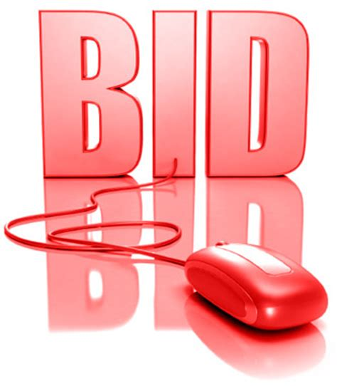 bid and offer bid adam s auctions real estate