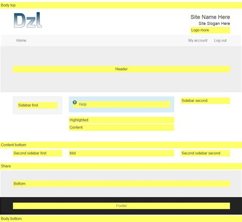 drupal theme query string drupal jquery update phpsourcecode net