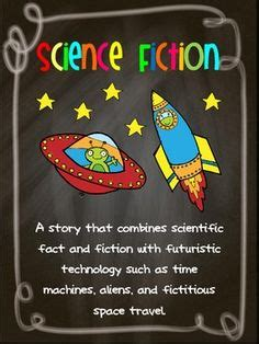 printable genre labels 1000 images about classroom library on pinterest