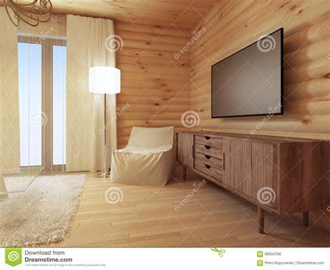 poltrone comode poltrone comode per tv le poltrone ikea pratiche comode