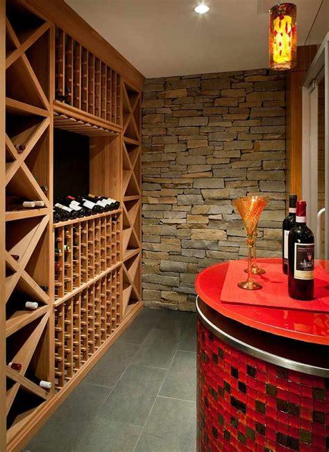 Am Nagement Cave Vin 351 by Meuble Cave Vin Meuble Cave Vin With Meuble Cave Vin