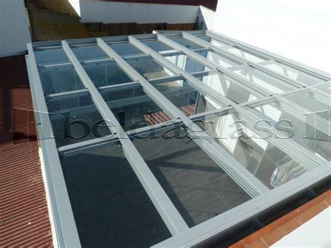 vidrios para claraboyas m 225 s de 25 ideas incre 237 bles sobre techo de vidrio en