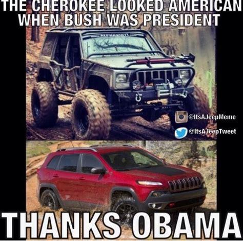 Meme Wrangler - jeep memes page 3 jeep wrangler forum jeep stuff