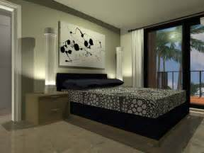 Green Master Bedroom Paint Ideas Dazzling Master Bedroom Paint Colors In Elegant Concept