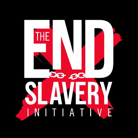 ending slavery how we ms cobb s us history class march 2017