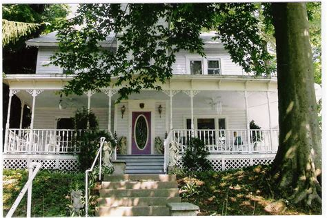 angel house angel house lily dale ny omd 246 men tripadvisor