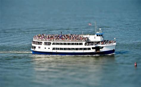 ferry ellis island miss ellis island ferry mini flickr photo sharing