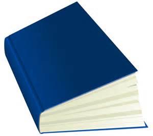 bow windows bookshop blue book png clipart best web clipart
