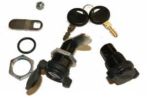 Tonneau Cover Locks Parts Tonneau Lock Replacement Security Sistems