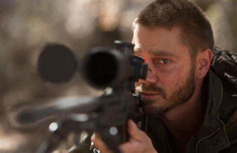 chosen season 3 rose mcgowan rose mcgowan chad michael murray go gun crazy in season 3