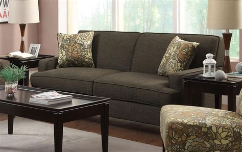 modern fabric sofa co581 fabric sofas
