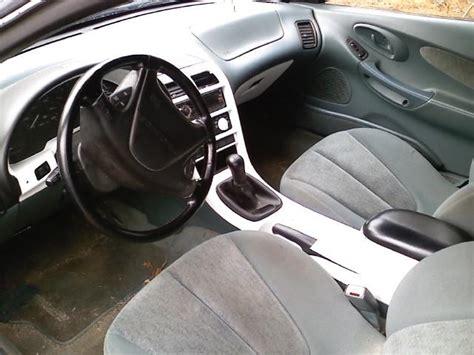 Ford Probe Interior by Ford Probe Price Modifications Pictures Moibibiki
