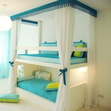bunk beds for teenagers tandem bunk bed ideas bob vila ikea decora