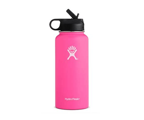 vacuum yoga unique yoga gifts for her top 10 gifts for yoga lovers