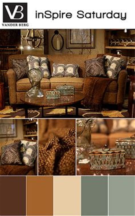rustic paint 1000 ideas about rustic paint colors on lodge
