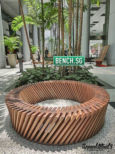 outdoor bench singapore bench remembering singapore s national stadium paperblog