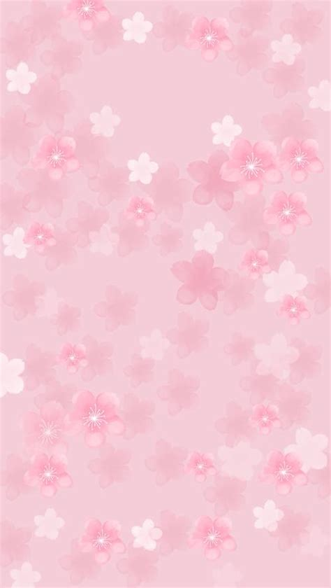 wallpaper for android girly girly wallpapers android apps on google play