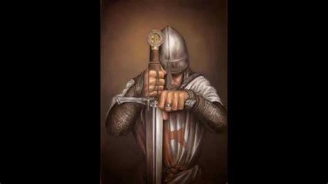 la compagnia dell anello canto di un cavaliere errante
