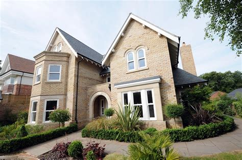 luxury homes cheshire flourish capital mezzanine finance for property