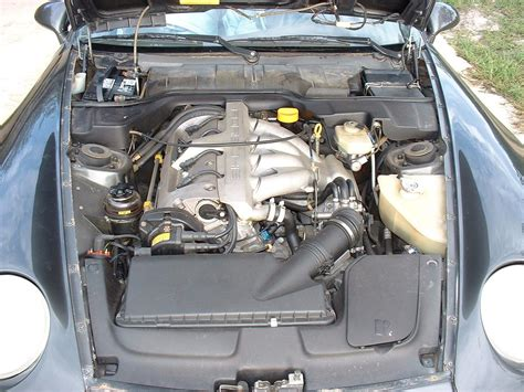 car repair manual download 1993 porsche 968 engine control service manual repair 1995 porsche 968 engines service manual repair 1995 porsche 968