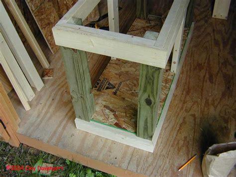 diy 75 gallon aquarium stand woodwork diy aquarium stand 75 gallon plans pdf free building a wood lattice fence a