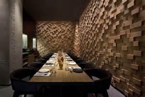 restaurant interior designers 13 stylish restaurant interior design ideas around the world