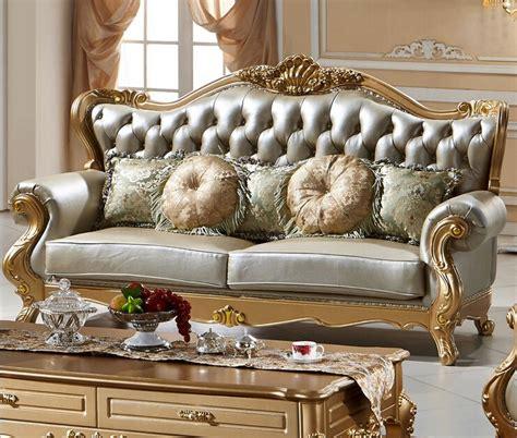 antique sofa set designs design antique sofas royal furniture european