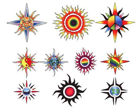 sun tattoo designs sun designs wallpaper