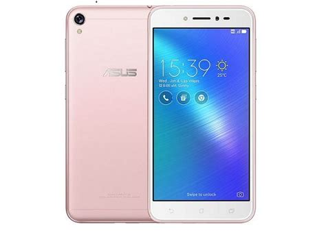 Asus Zenfone Live Zb501kl asus zenfone live zb501kl price and specifications how2shout