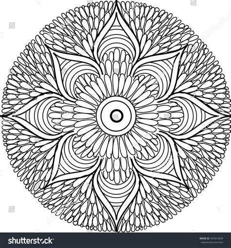 mandala coloring books in store 87 coloring book of mandalas the mandala coloring