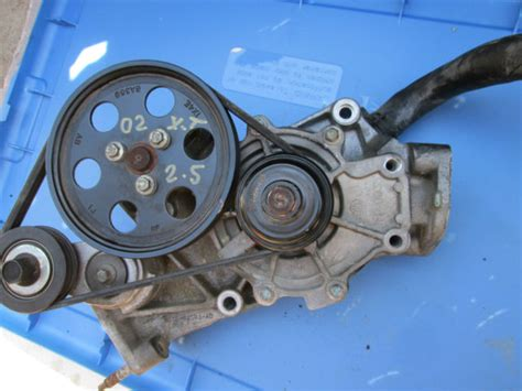 Spare Part Honda Supra X 2002 toyota supra fuel location toyota get free image about wiring diagram