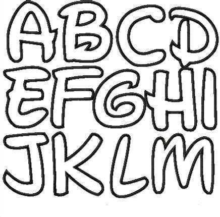 printable big fonts disney applique font letters numbers and by