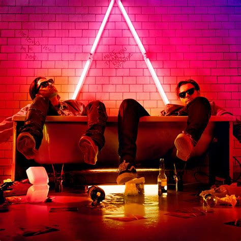 axwell ingrosso axwell ingrosso more than you album covers