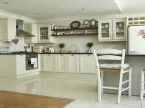 Best Floors For Kitchens Kitchen Best Tile For Kitchen Floor With Light Kitchen Best Tile For Kitchen Floor