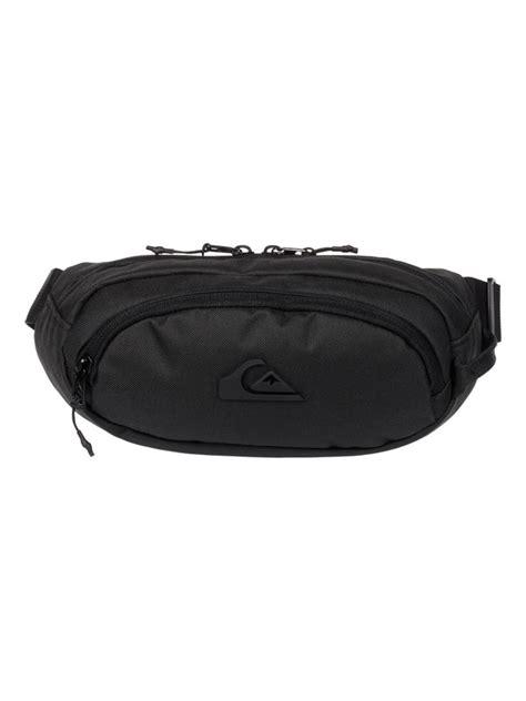 smuggler waist bag 810406023035 quiksilver