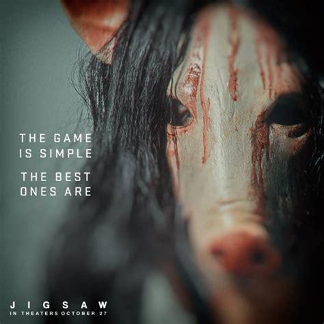 jigsaw film cda jigsaw full movie free streaming online with english