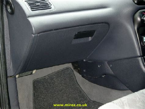 resistor box delete welcome to mirez co uk replacing the heater resistor pack