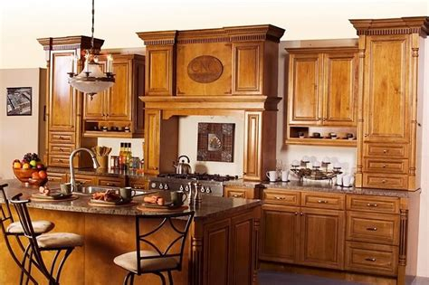cnc kitchen cabinets 17 best images about cnc all wood kitchen cabinets on