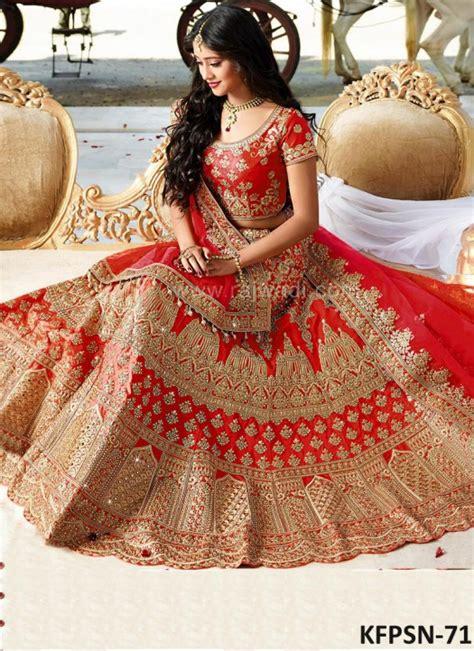 Dress Nayra nayra heavy taffeta silk lehenga choli