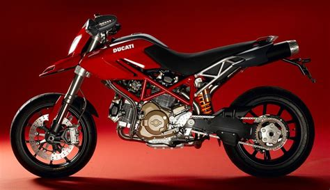 Motorrad 125 Ccm Ducati by The Ultimate Supermoto Bike 1000cc Hypermotard