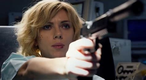 lucy film fact 2014 scarlett johansson sci fi action lucy sci fi movie images trailer scarlett johansson cfy