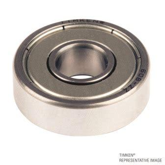 626 Zz Nsk Miniatur Bearing timken part number 626 zz miniature bearings 600