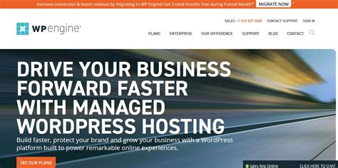 best hosting companies top 10 best web hosting companies providers in the world
